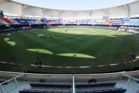 IPL 2021: UAE Govt Likely To Allow Fans To Attend Indian Premier League Matches