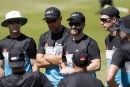 ENG Vs NZ, 1st Test: Kane Williamson Not Motivated By Lord's Revenge, James Bracey To Make Debut
