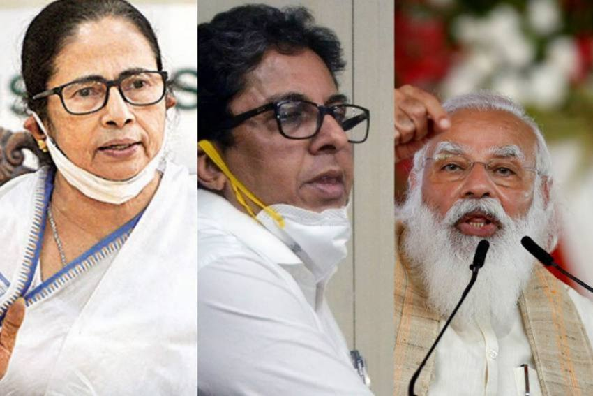 West Bengal Chief Secretary Row: Why Is There A Controversy Over The Centre's Order?