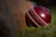 To Mark Inaugural WTC Final, ICC To Induct 10 Cricket Legends Into Hall Of Fame