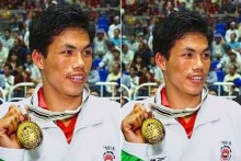 Ngangom Dingko Singh's 1998 Bangkok Asian Games Gold A Gamechanger For Indian Boxing