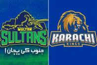 PSL 2021, Match 16, Live Streaming: When And Where To Watch Multan Sultans Vs Karachi Kings T20 Cricket Match