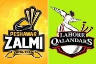 PSL 2021, Match 17, Live Streaming: When And Where To Watch Peshawar Zalmi Vs Lahore Qalandars T20 Cricket Match