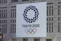 No Sex, No Alcohol: Tokyo Olympics Organisers Want Total Prohibition In COVID Times