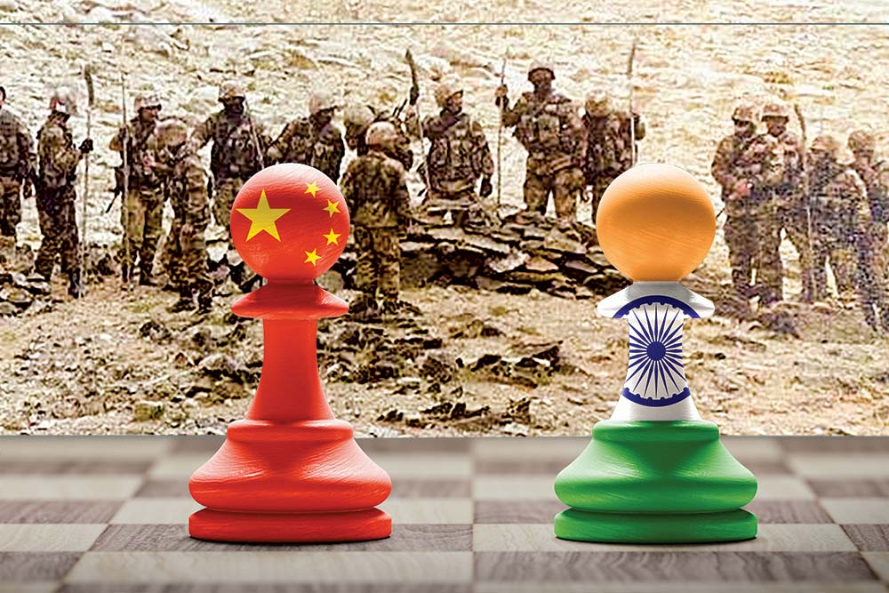 Checkmate & Stalemate