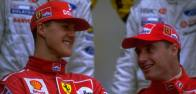 Mark Verstappen The F1 Ultimate Talent, Lewis Hamilton Has Few Weak Spots: Eddie Irvine