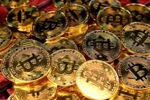 ED Issues FEMA Notice To India's Largest Cryptocurrency Exchange WazirX