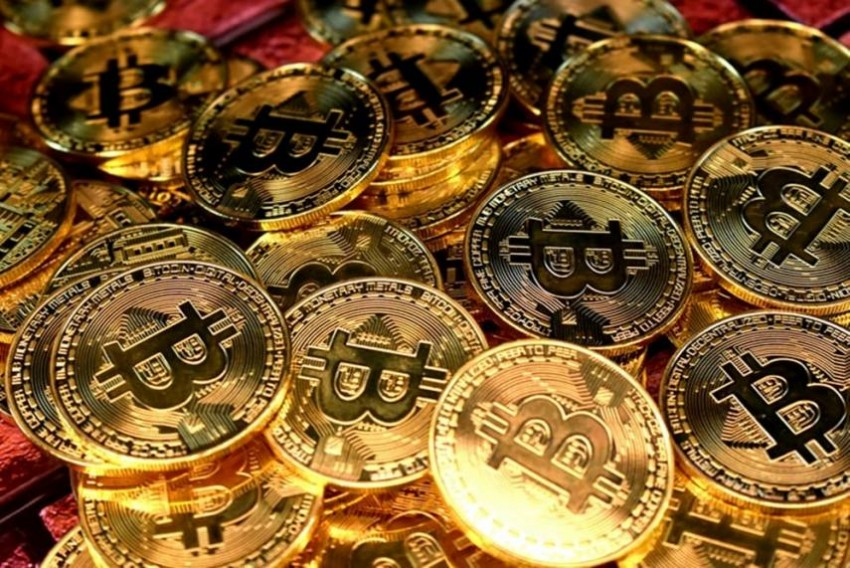 Two Easy  Ways To Convert Bitcoins Into Cash