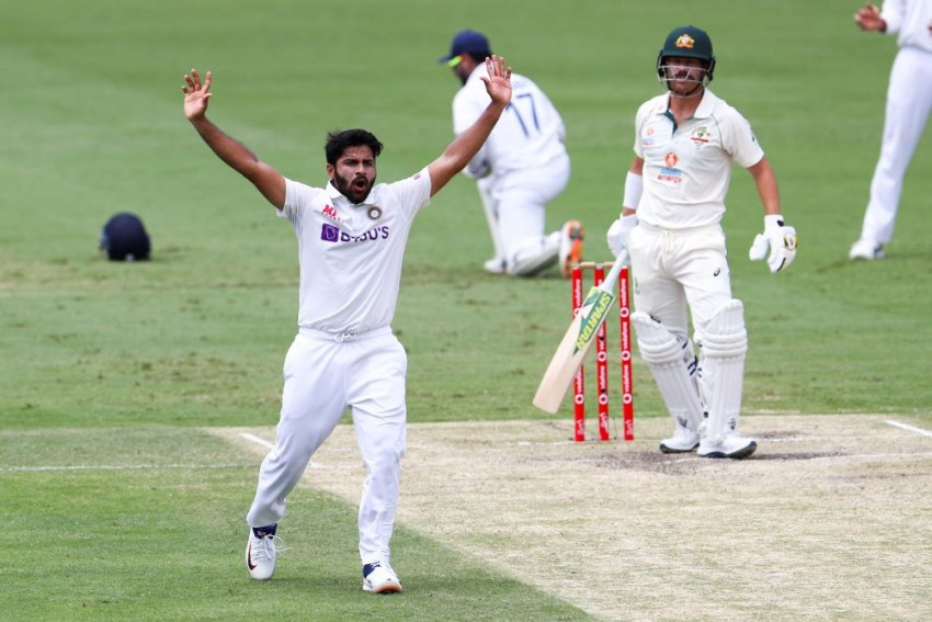 WTC 2021 Final, IND vs NZ: Ex-Selector Backs Shardul Thakur If India Play Four Pacers