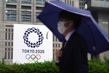 Tokyo Olympics: Organisers Still Undecided On Fans Or No Fans At All