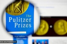 After A Long Wait, Pulitzer Prizes To Be Announced Today