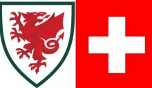 Euro 2020, Wales Vs Switzerland, Live Streaming: When And Where To Watch UEFA European Championship Match