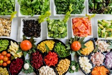 Covid Diet: Here's What You Should Eat Post Recovery