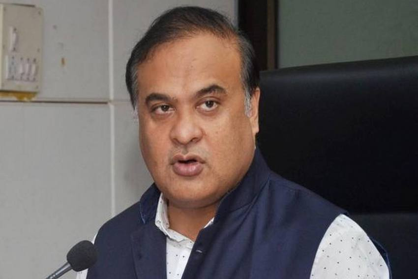 You Have 6 Siblings Mr CM, Don't Preach Us On Family Planning, Muslims Tell Himanta