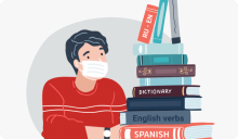 Searching For Your Dream Job? Here's Why It Pays To Learn A Foreign Language