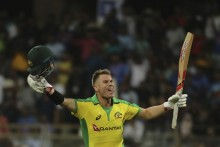 COVID-19 Impact: David Warner, Marcus Stoinis Pull Out Of The Hundred