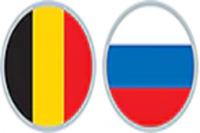 Euro 2020, Belgium Vs Russia, Live Streaming: When And Where To Watch UEFA European Championship Match