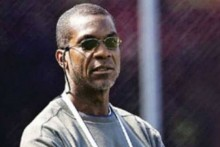 ENG vs NZ, 2nd Test: Michael Holding Criticises England Team's 'Moment Of Unity' Gesture