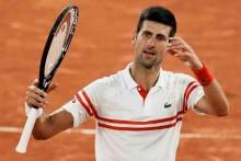 French Open: Novak Djokovic Beats Rafael Nadal In Thriller To Reach Final