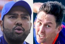 WTC Final, IND Vs NZ: Virender Sehwag Says, Contest Between Trent Boult and Rohit Sharma Will Be Exciting