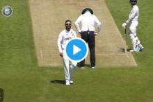 WTC Final, IND Vs NZ: Virat Kohli Bowls, Rishabh Pant Smashes Ton In Simulation Game - Watch Video Here