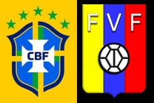 Copa America, Brazil Vs Venezuela, Live Streaming: When And Where To Watch Opening Match