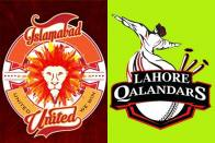 PSL 2021, Match 20, Live Streaming: When And Where To Watch Islamabad United Vs Lahore Qalandars T20 Cricket Match