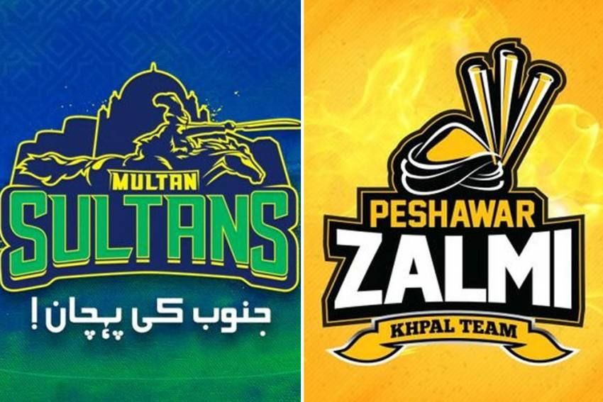 PSL 2021, Match 21, Live Streaming: When And Where To Watch Multan Sultans Vs Peshawar Zalmi T20 Cricket Match