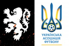 Euro 2020, Netherlands Vs Ukraine, Live Streaming: Preview, Likely XIs, Kick-off Time And How To Watch
