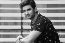 What To Mourn More: Sushant's Death or Media's Depravity?
