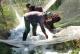 Hail, Windstorm Wreak Havoc In Himachal Pradesh's Fruit Belt