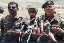 Pakistan Has Learnt A Hard Lesson And Knows Not Easy To Fight Indian Army: Kargil War Hero