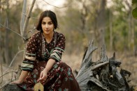 'There Is A Sherni In Each One Of Us,' Says Vidya Balan