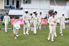 WI Vs SA, 1st Test: Kagiso Rabada, Quinton De Kock Star As South Africa Beat West Indies