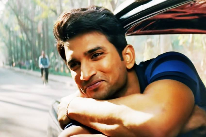 Remembering Sushant Singh Rajput: The Actor, The Enigma