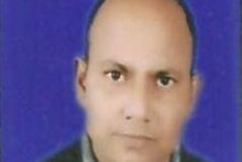 UP: 42-year-Old Journalist Dies After Flagging Liquor Mafia's Threat, Cops Call It Accident