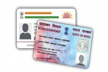 Explained: Why You Need To Link PAN, Aadhaar Card By June 30