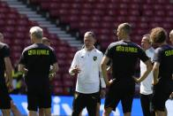 Scotland Vs Czech Republic, Live Streaming: When And Where To Watch UEFA Euro 2020, Group D Match