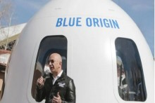 Trip To Space: Here's How Much Money You Would Need For 11-Minute Trip With Jeff Bezos