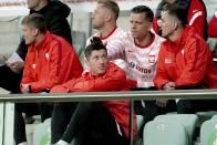 Poland Vs Slovakia, Live Streaming: When And Where To Watch UEFA Euro 2020, Group E Match