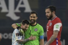 Copa America, Argentina Vs Chile, Live Streaming: Lionel Messi And Co Start Another Campaign - When And Where To Watch