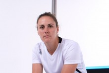 India Women 'Fearless' And They Are 'Ever-growing': England Vice-captain Nat Sciver