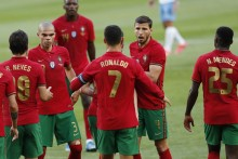 Euro 2020: Hungary Host Record Chasing Cristiano Ronaldo's Defending Champions Portugal