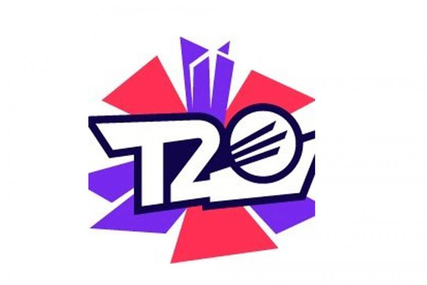 Will India Host T20 Cricket World Cup In 2021? ICC Gives One Massive Update