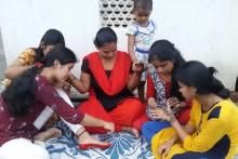 Raja Festival Of Odisha: A Celebration Of Womanhood Amid Covid Curbs