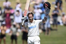 IND vs NZ,  WTC Final: Kane Williamson Available To Lead New Zealand - Check Full Squad Here