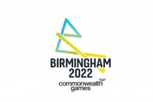 Cricket In Commonwealth Games: Birmingham 2022 Reveals Details For Women's T20 Competition