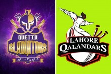 PSL 2021, Match 23, Live Streaming: When And Where To Watch Quetta Gladiators Vs Lahore Qalandars T20 Cricket Match