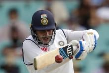 World Test Championship Final: VVS Laxman Backs Shubman Gill To Open Against New Zealand