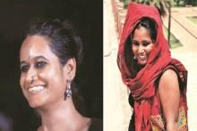 Delhi Riots: HC Grants Bail To Devangana Kalita, Natasha Narwal, Asif Iqbal Tanha In UAPA Case